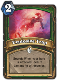 Explosive Trap.png