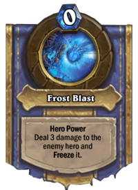 Frost Blast(7812).png