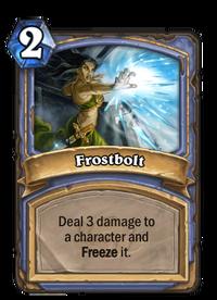 Frostbolt(464664).png
