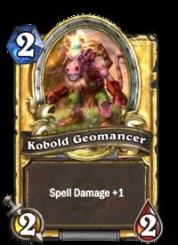 Kobold Geomancer(479) Gold.png