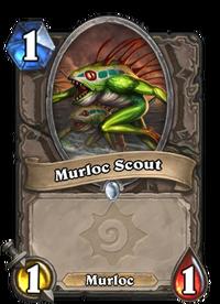 Murloc Scout(486).png