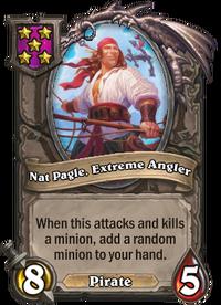 Nat Pagle, Extreme Angler(211350).png