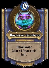 Ravenous Omnivore(211260).png