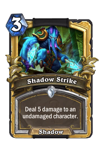 Shadow Strike(35195) Gold.png