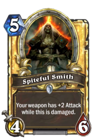 Spiteful Smith(627) Gold.png