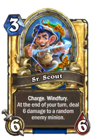 Sr. Scout(92320) Gold.png