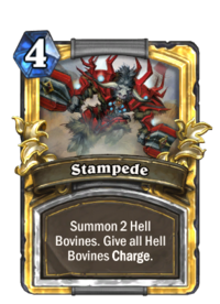 Stampede(49948) Gold.png