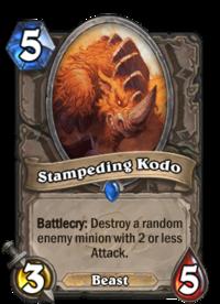 Stampeding Kodo(465136).png