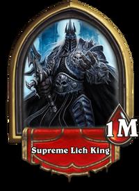 Supreme Lich King.png