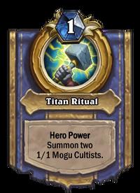 Titan Ritual(92558) Gold.png