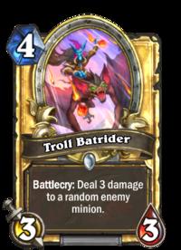 Troll Batrider(151406) Gold.png