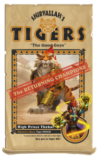 A New Challenger Approaches - Shirvallah's Tigers.png