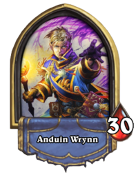 Anduin Wrynn(110).png