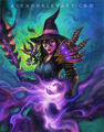 Archwitch Willow full.jpg