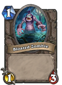 Bloated Zombie(368947).png