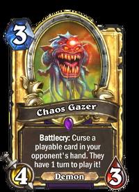Chaos Gazer(176349) Gold.png