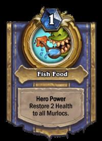 Fish Food(92685) Gold.png
