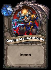 Gelbin Mekkatorque(442203).png
