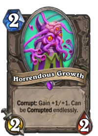 Horrendous Growth(378840).png