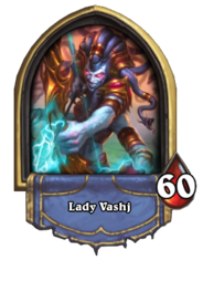 Lady Vashj(211418).png