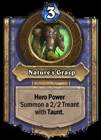 Nature's Grasp(211159).png