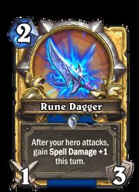 Rune Dagger(329996) Gold.png