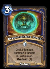 Serpentshrine Portal(210829).png