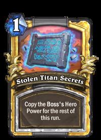 Stolen Titan Secrets(92400) Gold.png