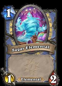 Sugar Elemental(389052).png
