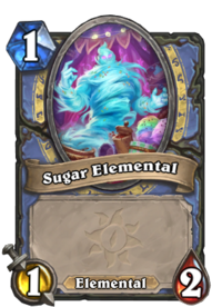 Sugar Elemental(389052).png
