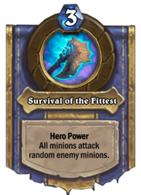 Survival of the Fittest(89654).png