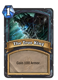 The True King(63164).png
