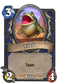 Toad(90163).png