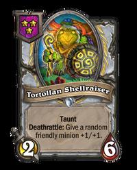 Tortollan Shellraiser (Battlegrounds).png