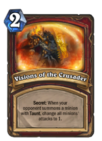 Visions of the Crusader(49935).png