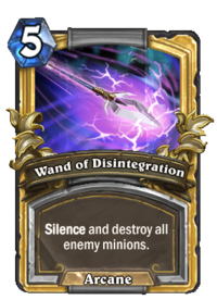 Wand of Disintegration(368823) Gold.png
