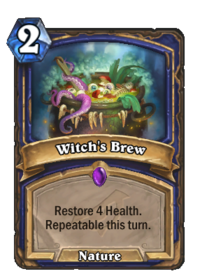 Witch's Brew(90654).png