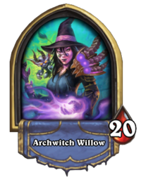 Archwitch Willow(368814).png