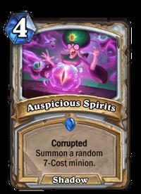Auspicious Spirits(388973).png