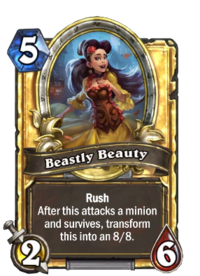 Beastly Beauty(368849) Gold.png