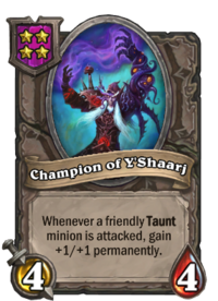 Champion of Y'Shaarj(389353).png