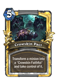 Crowskin Pact(89675) Gold.png