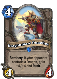 Dragonmaw Poacher(151379).png