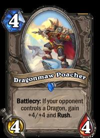 Dragonmaw Poacher(151379).png