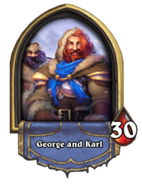 George and Karl(184770).png