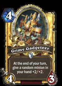 Grimy Gadgeteer(49679) Gold.png