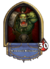 Grommash Hellscream(339631).png