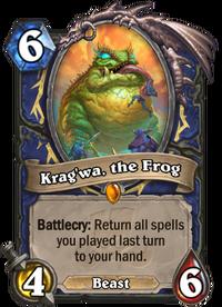 Krag'wa, the Frog(90255).png