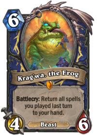 Krag'wa, the Frog(90255).png