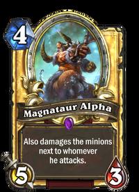 Magnataur Alpha(22376) Gold.png
